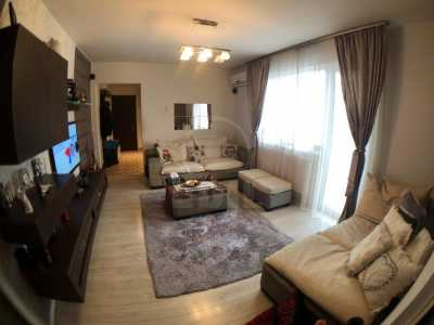 Apartment for sale 3 rooms, APCJ285453