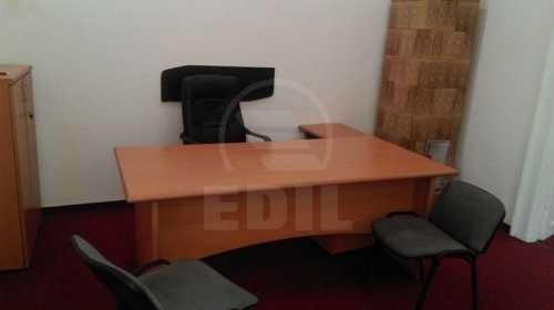Office for rent 3 rooms, BICJ284921