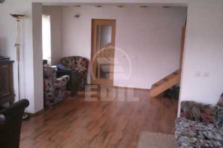 House for sale 3 rooms, CACJ231555FLO