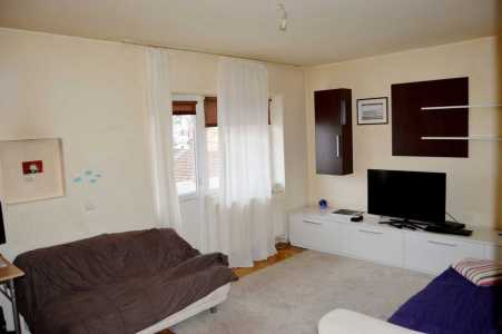 Apartment for rent 3 rooms, APCJ284761
