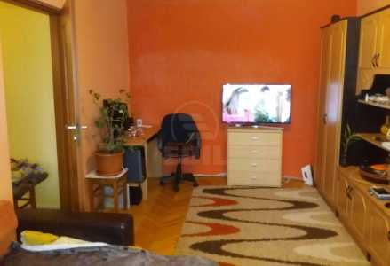 Apartment for sale 2 rooms, APCJ285079