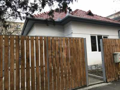 House for sale 2 rooms, CACJ284755