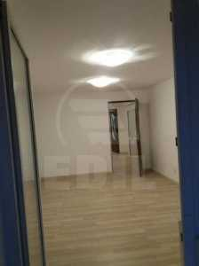 Office for rent 3 rooms, BICJ285011