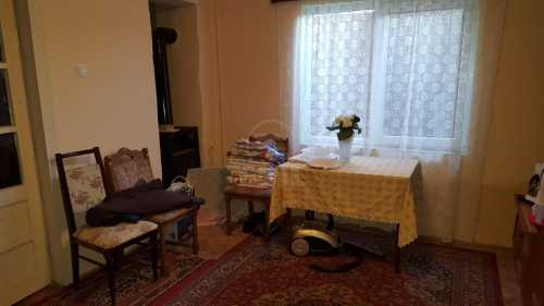 House for sale 4 rooms, CACJ284841