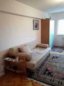 Apartment for sale 3 rooms, APCJ284912