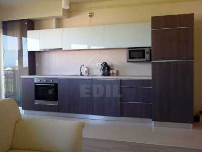 Apartment for sale 2 rooms, APCJ286178