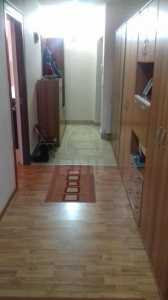Apartment for sale 2 rooms, APCJ231684FLO