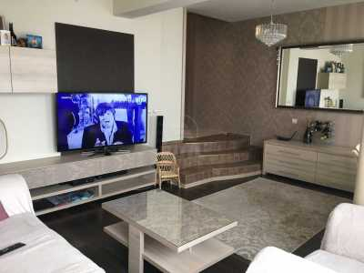 Apartment for sale 3 rooms, APCJ286271