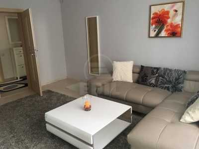 Apartment for rent 2 rooms, APCJ285619