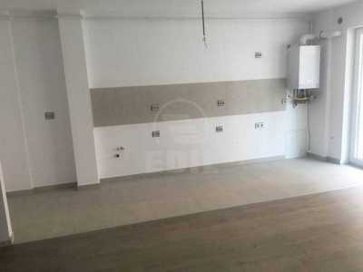 Apartment for sale 2 rooms, APCJ286300