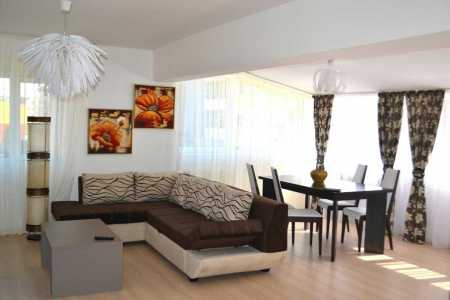 Apartment for sale 2 rooms, APCJ285541