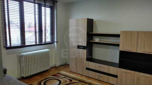 Apartment for sale 2 rooms, APCJ286324
