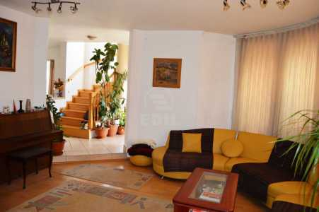 House for sale 5 rooms, CACJ285647