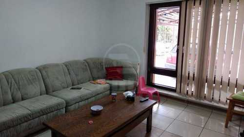 House for sale 5 rooms, CACJ286829