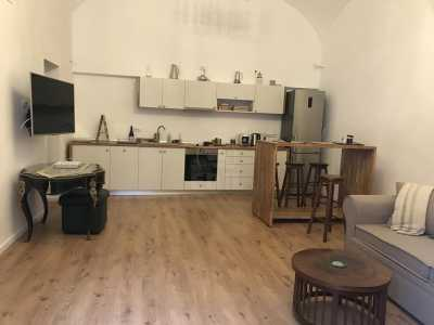 Apartment for rent 2 rooms, APCJ286934