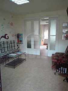 House for sale 3 rooms, CACJ287554