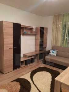 Apartment for rent 2 rooms, APCJ287498