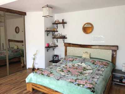 House for sale 3 rooms, CACJ287903