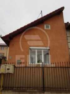 House for sale 3 rooms, CACJ288107