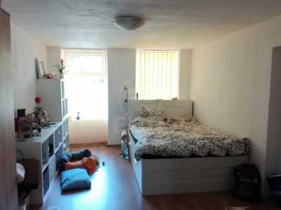 Apartment for sale a room, APCJ287890