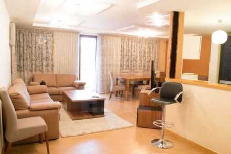 Apartment for rent 3 rooms, APCJ287499