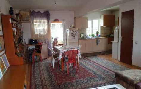 House for sale 5 rooms, CACJ231968FLO