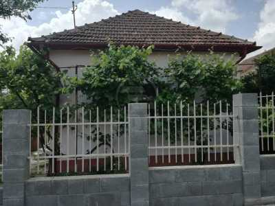 House for sale 3 rooms, CACJ287538