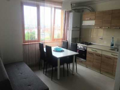 Apartment for rent 2 rooms, APCJ288585