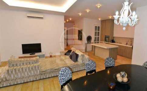 Apartment for rent 3 rooms, APCJ288190