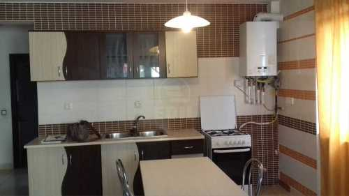 Apartment for rent 3 rooms, APCJ232193FLO