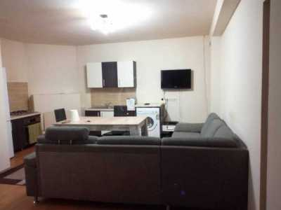 Apartment for sale 2 rooms, APCJ288401