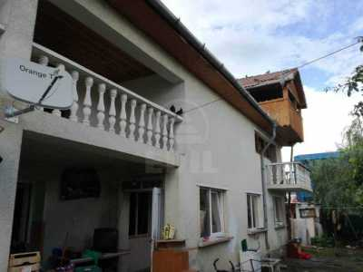 House for sale 5 rooms, CACJ288625
