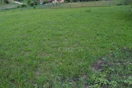 Land for sale, TECJ288556