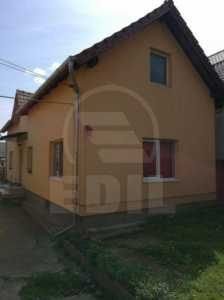 House for sale 2 rooms, CACJ288374