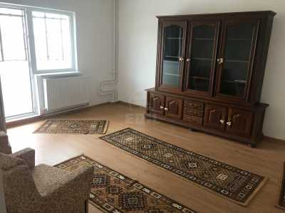 Apartment for sale a room, APCJ289774