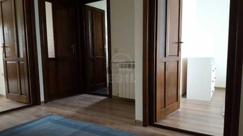 House for rent 4 rooms, CACJ289652