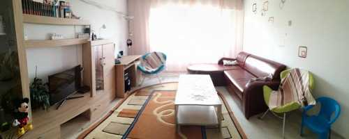 Apartment for sale 3 rooms, APCJ289297