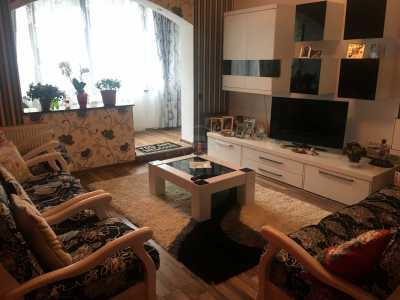 Apartment for sale 4 rooms, APCJ289085
