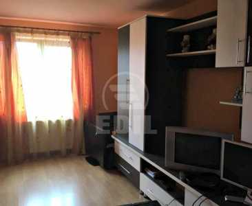 House for rent 4 rooms, CACJ290185