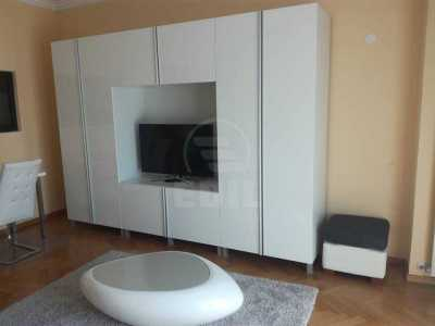 Apartment for rent 2 rooms, APCJ289221