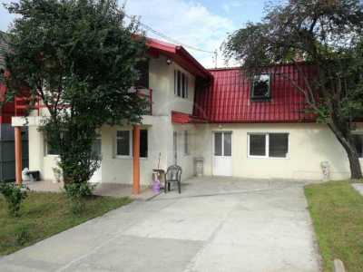 House for rent 4 rooms, CACJ290360