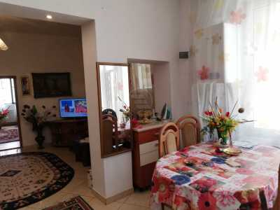House for sale 5 rooms, CACJ289807