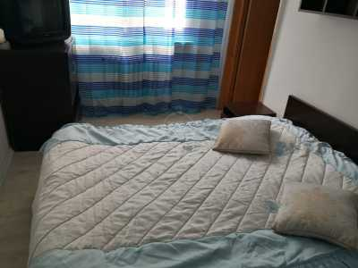 Apartment for rent 3 rooms, APCJ291688