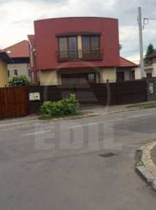House for rent 4 rooms, CACJ290908