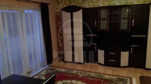 Apartment for rent 2 rooms, APCJ232426FLO