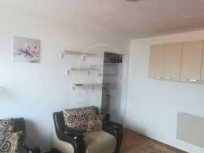 Apartment for rent 3 rooms, APCJ290596