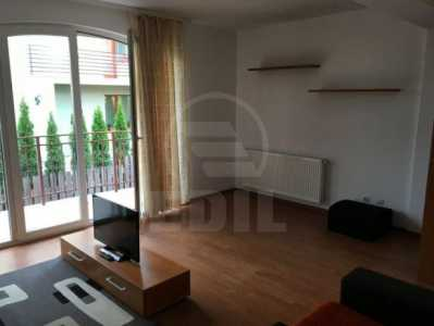 Apartment for rent 2 rooms, APCJ291457