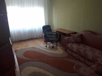 Apartment for rent 3 rooms, APCJ291284