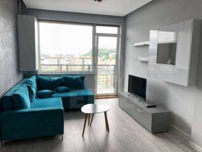 Apartment for rent 3 rooms, APCJ291503