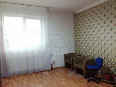 Office for rent 3 rooms, BICJ291785